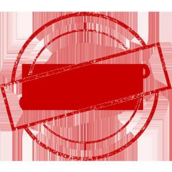 Confira toda a certificação dos produtos blindados fabricados pela Inova Glass.
