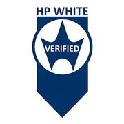 H.P. White Laboratory, Inc.