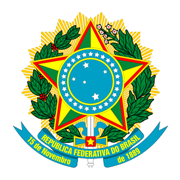 Ministério da Defesa – Exército Brasileiro