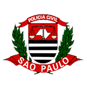 Policia Civil Sao Paulo
